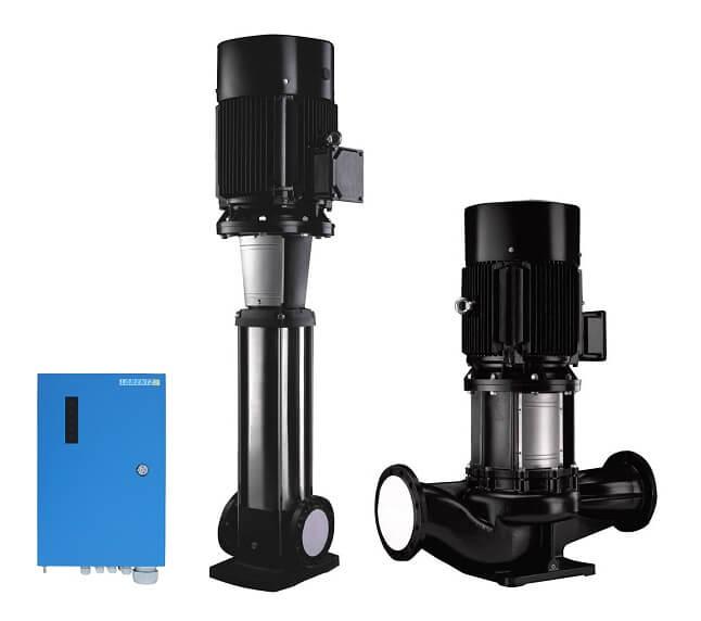 bombas de agua solares para riego agricola lorentz psk2
