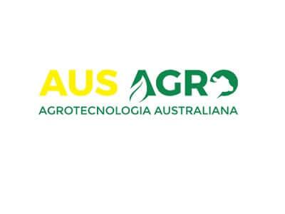 Aus Agro – Bretes y postes galvanizados de primera calidad clipex