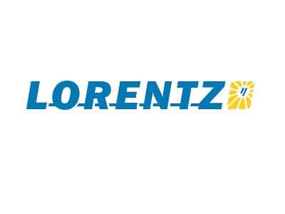 Lorentz – venta e instalacion de bombas solares para ganaderia