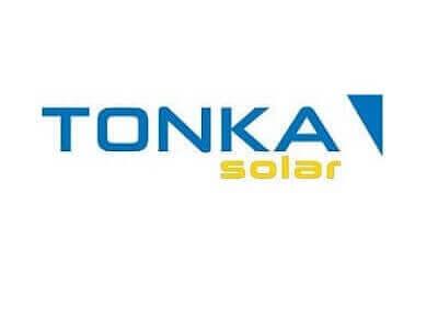 Tonka Solar - kits fotovoltaicos para uso domiciliario campo e industria energia solar