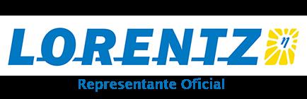 adn ganaderia es representante oficial lorentz en chaco y la region norte argentina