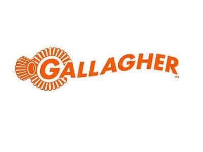 gallagher – pesaje digital trazabilidad electronica productos para una ganaderia de precision