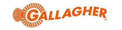 gallagher - productos innovadores para manejo de ganado vacuno con tecnologia neozelandesa