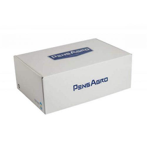 PensAgro – Vela ganadera automatica kit completo 04