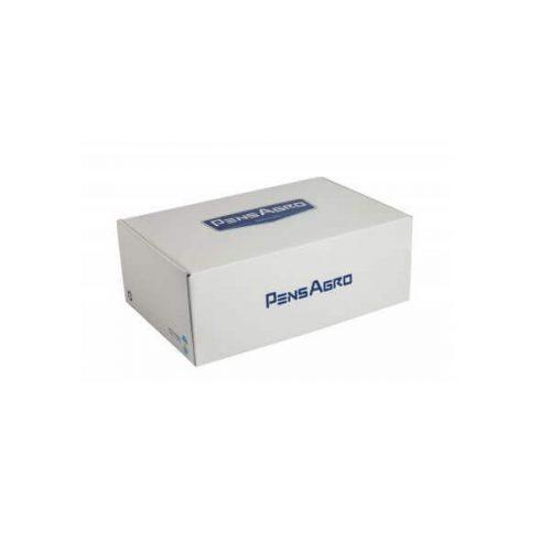 PensAgro - Tranquera automatica pampa 04