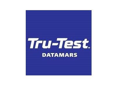 Tru-Test – venta de balanzas digitales trazabilidad caravanas electronicas