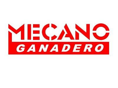 Mecano Ganadero representante oficial en Chaco