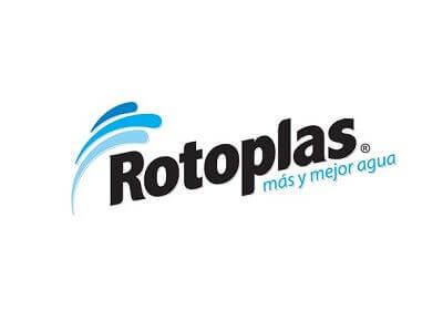 rotoplas tanques plasticos para almacenamiento de agua chaco campo argentino